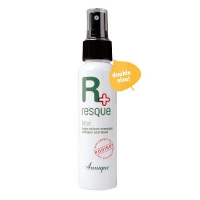 Resque Mist 200ml