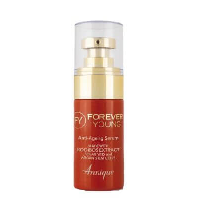Anti-Ageing Serum 30ml