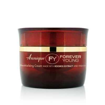 Revitalising Cream 50ml