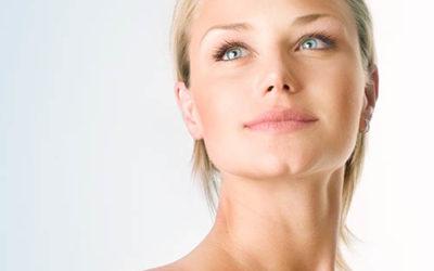 Liquid Skin Nutrition Mineral Spray Q & A
