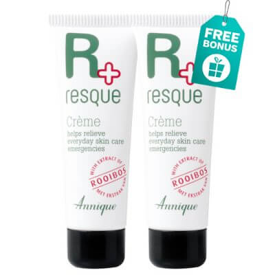 Resque Crème 30ml (Buy one get one free)