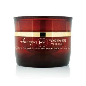 Forever Young Crème de Nuit 50ml