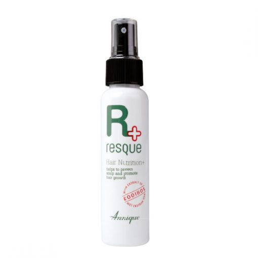 Resque Hair Nutrition+ 100ml