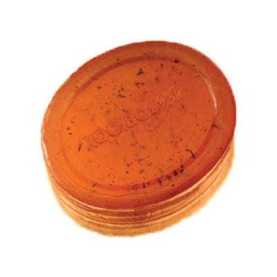 Rooibos Spa Reviving Soap Bar 125g