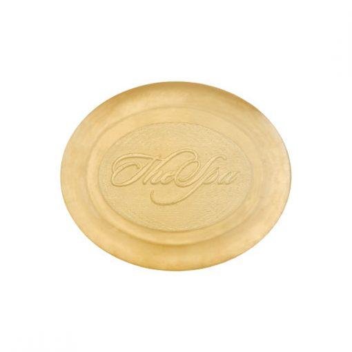 Blissful Glycerine Soap 120g