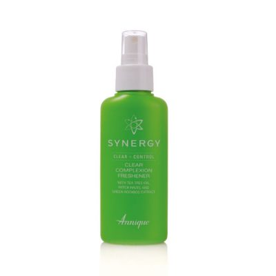 Synergy Clear Complexion Freshener 100ml