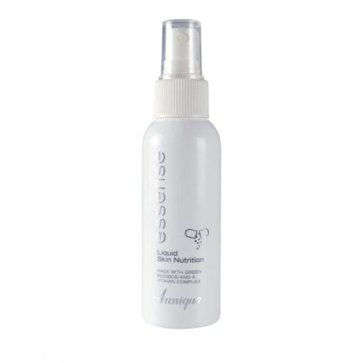 Essense Liquid Skin Nutrition 100ml