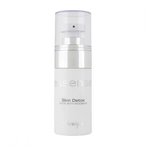 Skin Detox 30ml