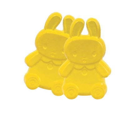 Hippity Hop Rooibos Kids Soap Bar. 2 x 65g