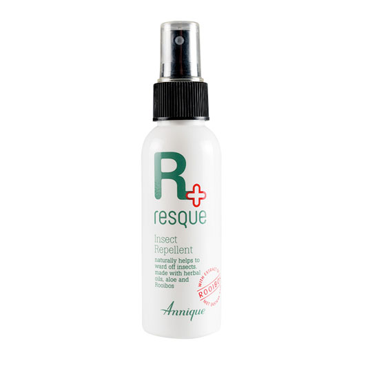 Insect Repellent 100ml