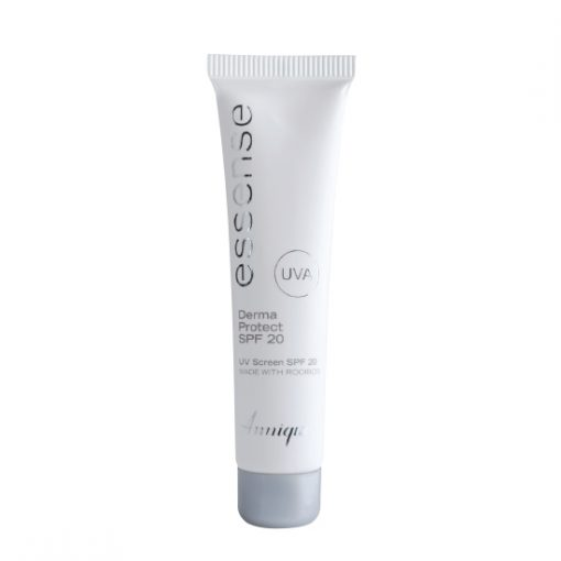 Derma Protect SPF 20 30ml