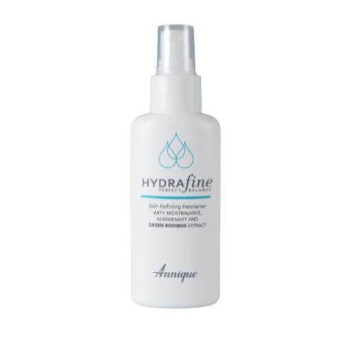 Hydrafin Skin Refining Frehener