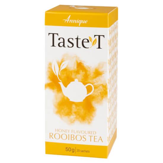 Taste T Honey 50g