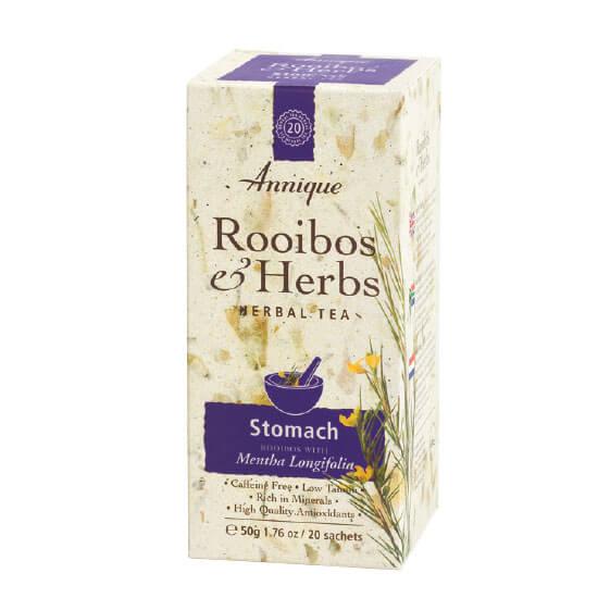 Rooibos Stomach Tea 50g
