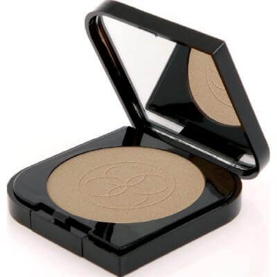 Single Cashmere Eye Shadow 5g