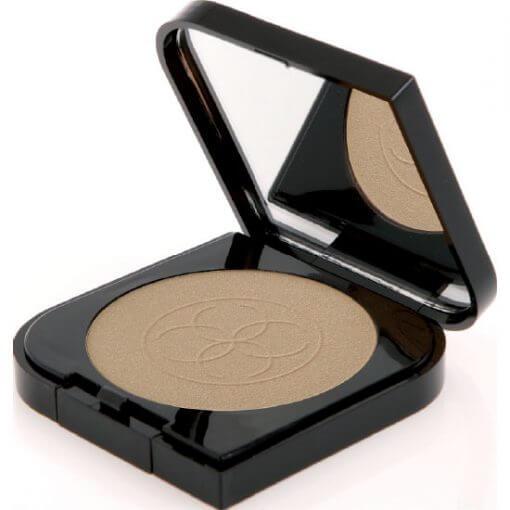 Single Cashmere Eye Shadow 5g