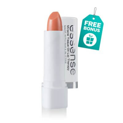 Miracle Tissue Oil Lip Therapy 5g