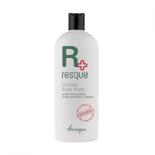 Resque Body Wash 400ml