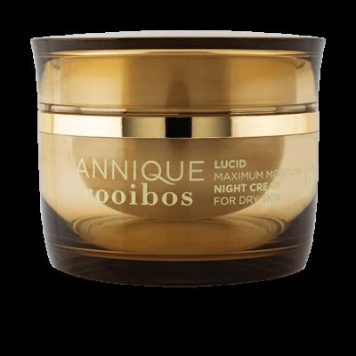 Lucid Night Cream 50ml